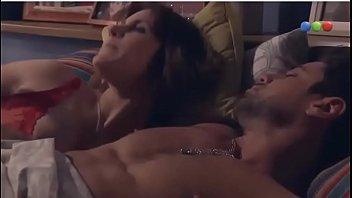 sexo argentina engaada Nigger cumming compilation