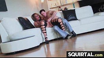 seylorry race miss and squirt maya Teen busty buffy