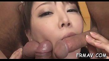 fuck my girlfreund Video awek bertudung amput