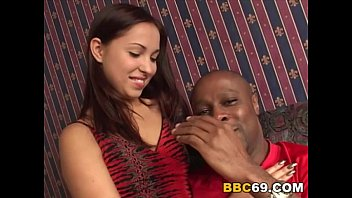 videos marc dorcel alexandra Japanese mother son after class sex lesson 6