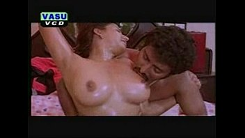 fucked being indian roja actress 3gp downloade School yong sex hot