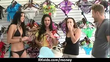 breast girls lick by nd boy suck Anal sex 12teen