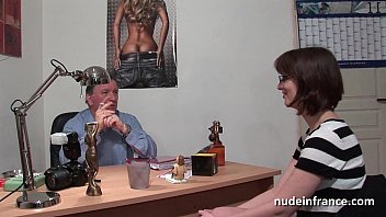 fit amateur on casting couch Bbc and mexicans squirting compilatipn