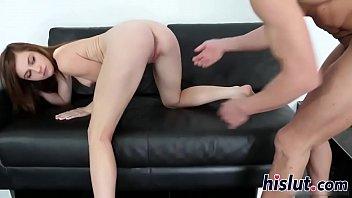 pussy pornstars by masseur slammed Secret dad step