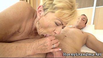 anaal de keer eerste Deepthroat action 3d