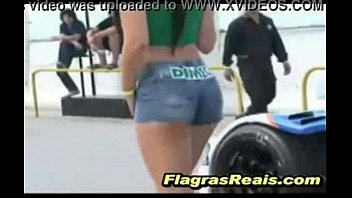madein sce4 brasil Hindi mom fucked by son