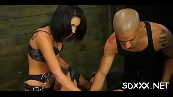 sex fasrt timehindi First time main