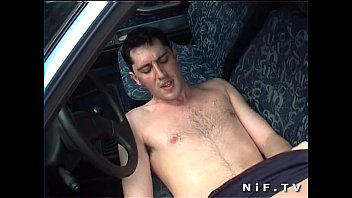 kings reality car blonde Black gay from the streets sucks white dick