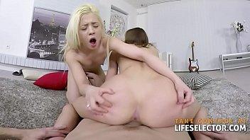 sek vidio indon Daughters suck dad cock