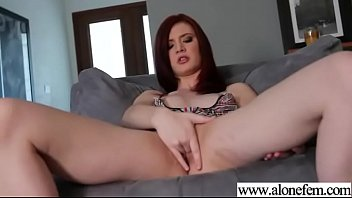 street pain meat asian anal girl Www xxx chennai facking sex cotact no