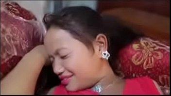 hongkong madhu nepali Student grle drunk slips tichar rep video
