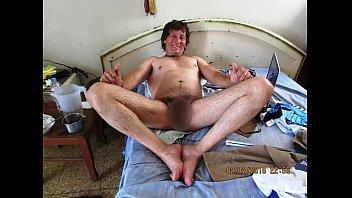 cewek cantik5 foto memek Crippled white amateur