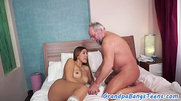 old teen man drugged My girlfriend 3some2