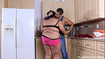 some babe bbw do day tribbing Brother force elder sister6