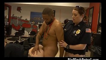 violating cops woman white Japanese momson sex videos with sub titles