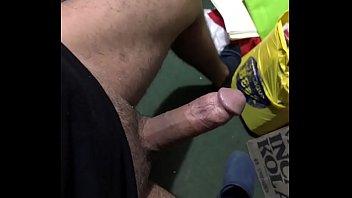 sex madura rica Hansika motwani sex video dowlonad