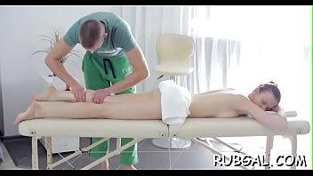 massage oil japanese f70 Houser sunny leon animal