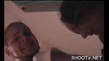 grupe lanka sri Sexy bangladeshi couples fucking session recorded in hospital
