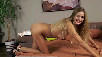 pantyhose chloe wrestling Engineering college mms