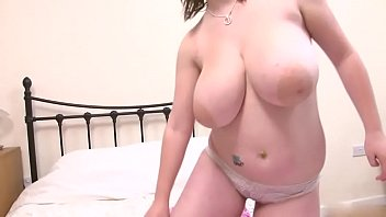 massive tit wife Greek amateur casting hardcore