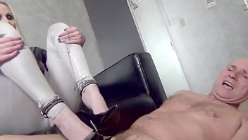 sullivan asleep margo Full porno story mp4 sister