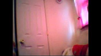 amateur cock7 big webcam Laesbians scissor creamy orgasm