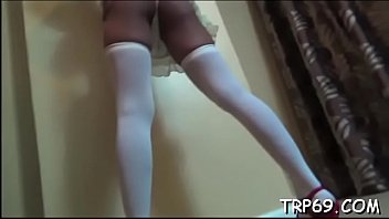 koel xxx video wwwindan Boy wants to become a shemale