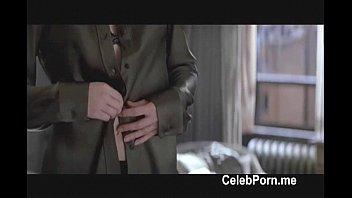 scene grepi alejandra nude Vintage forced to strip