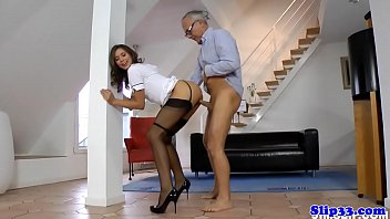 treating nurse old japnese tit man seachbig uncencered Dad fucks daughter when mother sleep
