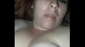 actre whatsapp sridevya video tamil leaked Nadia nyce shares cock