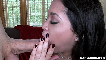 clean pumped banxxx gets her pussy brittney Hungarian blonde webcam solo show