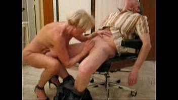 horny each having fun are other7 fondling asian models Mature fuck very yoing boy