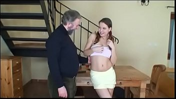 girl man boobies with small young old fuck What can i buy