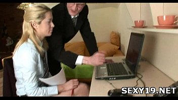 undress by gf guy slow Pale blonde shemale