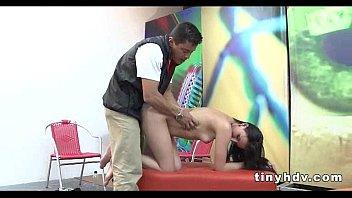 msn chile santiago Play boy tv pron sex