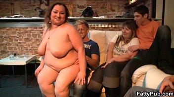 porn girls fat Green bay fan loses bet in ot