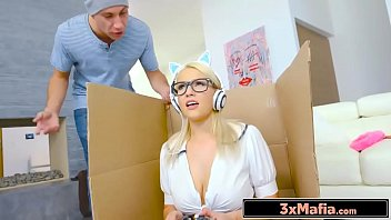 sexvedeo page amanda Michelle maylene in live naughty student at pornfreebies