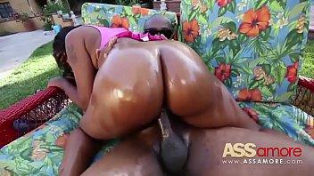 orgy ass party black Celebrity sex visdeos
