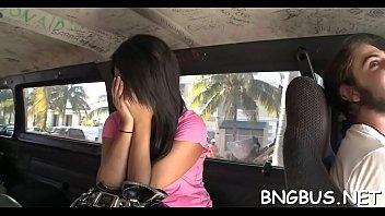 tory lane bangbus Lauren and tia exclusive show