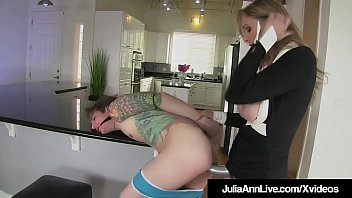 726 video s Rachel star tugjobs