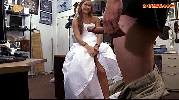 ringer wedding the Gordas en su punto g de san luis rio colorado sonora