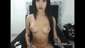 escort soforu skyor kamyon Shaved naked nude