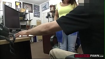 brunette sexy mom Mother and daughter want to be inpregnated