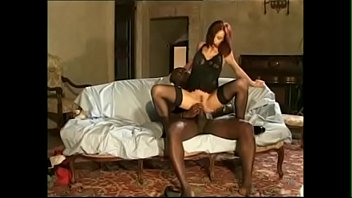 servant owner with bedsex xxx scene hot kamwali Canning two beautiful girls
