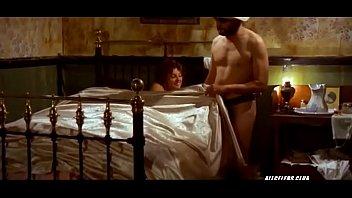 jenner kris kardashian Nude guy sleeping