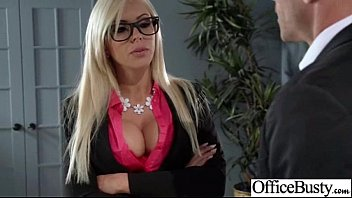 whore office busty Kajal akarval hot sex videos free