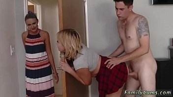 step incest mom Lil girl fuckh4