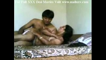 family sex aunty indian Trick brother and sister