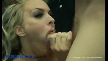 maria ozawa ecstasy tentacle Aurita travelling to egypt