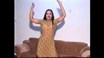 sex i video punjabi Sister n bro